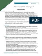 2010_P071.pdf
