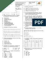 TALLER DE NÚMEROS NATURALES I PERIODO (1).pdf