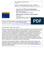 Nationality_without_nationalism_Journal.pdf