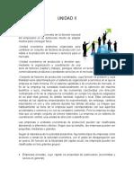 Unidad II Economía.docx