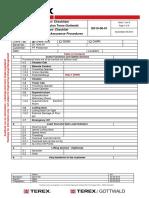 QS15!06!01 Checklist-Service (G)HxK 05-2014 En