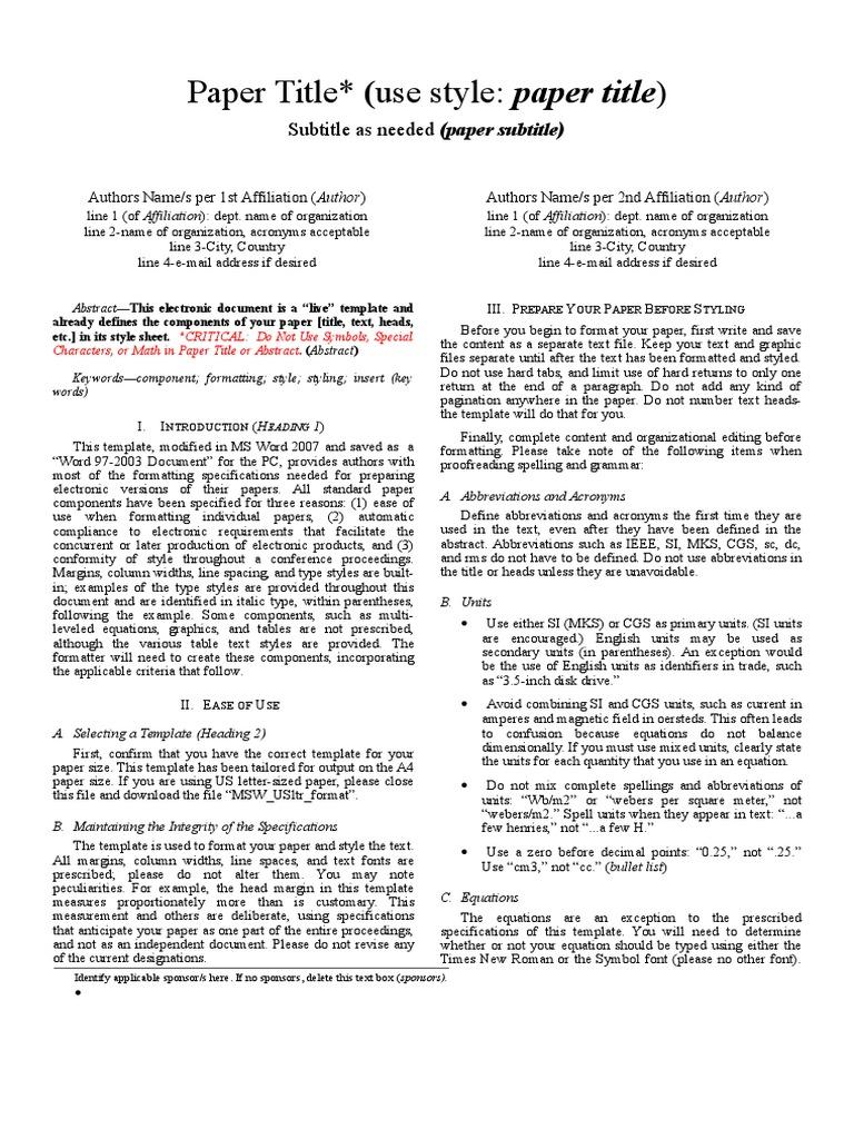 A4 Crib Sheet Deutschbuch Arbeitsheft Klasse 6 Ks1 2016