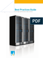 Data-center-best-practices-guide.pdf