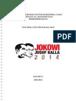 VISI_MISI_Jokowi-JK.pdf