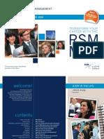 FTMBA 2014 Brochure + DD - small
