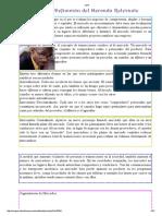 psicologia publicitaria y comunicacion 3.pdf