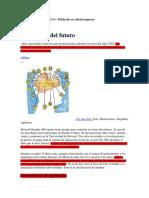 Las mentes del futuro.pdf