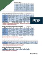 AEM 2.pdf