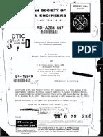 a284447.pdf