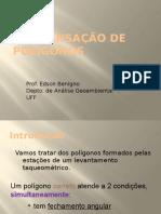 Aula1 COMP POLÍG Fech Angular (1)