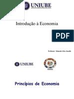 Material_Economia__Introducao_a_Economia__Aula_1_2_E_3.pptx