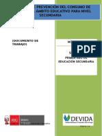 sesionesdetutoriasobreelusodedrogas-120609164429-phpapp02.docx