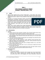 Bab-5 Lapis Pondasi Agregat Semen (Ctb)