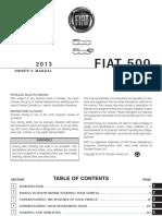 2013-Fiat_500-OM-3rd