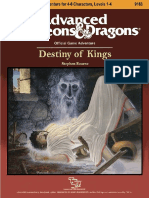 D&D 1e Destiny of Kings.pdf