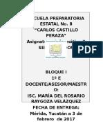 Excel Ekdpc (1)