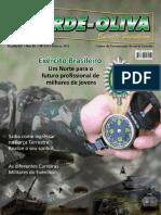 08_ Revista_Verde-Oliva_Escolas Militares.pdf