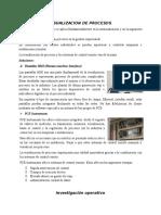 Trabajo de Investigación Individual-Introducción a La Ingeniería de Sistemas