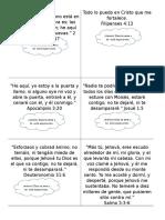 versiculos de animo imprimir.docx