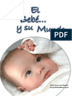 El Bebe y Su Mundo