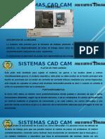 Presentación Torno Cnc