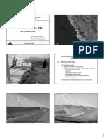 Sismo_Pisco-Ica_Efectos_6BN.pdf