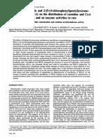 biochemj00227-0033