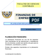 03 Tema Planeacion Financiera Modelo Basico Copia 2