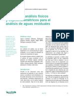 Dialnet-MetodosDeAnalisisFisicosYEspectrofometricosParaElA-4835509