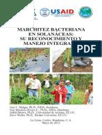 MARCHITEZ BACTERIANA.pdf