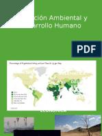 Educación Ambiental y desarrollo Humano.pptx