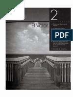 VALOR DEL DINERO EN EL TIEMPO DOS.pdf