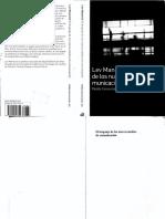Manovich, Lev (2001) - El lenguaje de los nuevos medios de comunicación. La imagen en la era digital.pdf