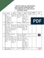 Question_book_english.pdf