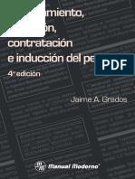Reclutamiento-Seleccion-Contratacion-e-Induccion-Del-Personal-Jaime-a-Grados.pdf