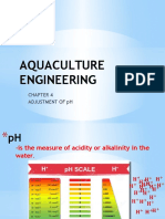 Chapter 4_Adjustment of PH