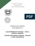 Leonid_Nikolajevic_Andrejev_Prica_o_sedm.docx