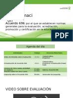 Presentacion Abril 2014