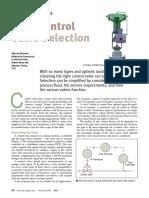 Ease control valve selection.pdf