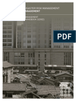 2013-w06Evi-ADPC-ADPC DRM Practitioners Handbook - Urban Management