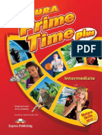 Prime Time 3 Plus