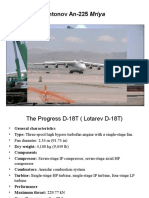 Lotarev D 18T