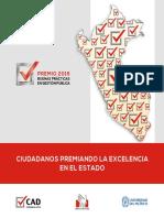 Brochure Bpg2016