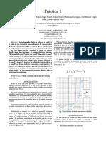 EA-P1.pdf