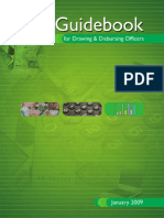 Ddo Hand Book Updated 2009