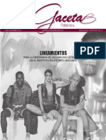 lineamientosELE.pdf