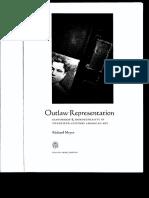 outlaw representation_red portfolio.pdf