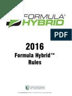2016-Formula-Hybrid-Rules-Rev-0.pdf