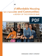 Enterprise - Impact of Affordable Housing on Families and Communities.pdf