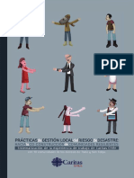 Practicas de Gestion Local del Riesgo de Desastres_Hacia la co-construccion de comunidades resilientes 2015.pdf